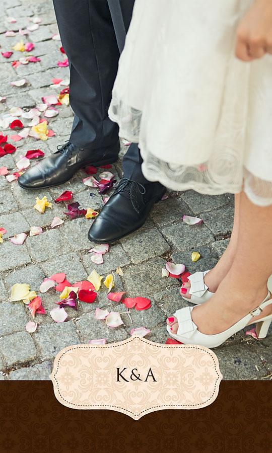 fotograf ślubny lubuskie